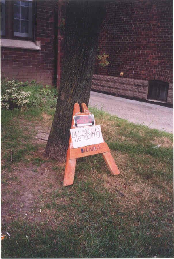Economical Sign Design.jpg