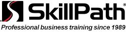 logo_skillpath