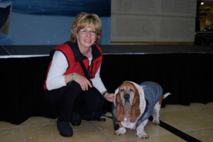 Giving-Back---Therapy-Dog-Program-1