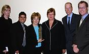 award_FRPO2005